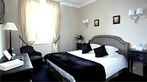 dans la chambre d hotel chambre luxe réservez chambre d hôtel à arras najeti hôtel de l
