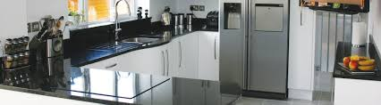 New Design Kitchens Cannock Welcome To Emery Kitchens