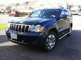 2010 jeep grand cherokee 05silvrscape u0027s profile in chilliwack bc cardomain com