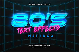 neon light font generator 30 free smart psds to help you create easy text effects