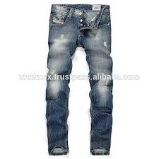 alibaba jeans balloon fit jeans balloon fit jeans suppliers and manufacturers at