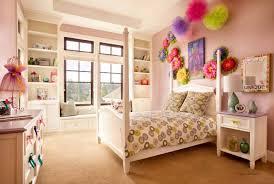 bedroom best bedroom interior wall colors guest bedroom paint