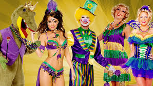 mardi gras costumes costume discounters mardi gras guide costume discounters