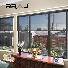 Roller Blinds Johannesburg Home Design Fabulous Window Blinds Manufacturers Rraj China