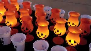 halloween party classroom ideas halloween halloween easy classroom games for kids party fun