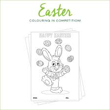 enter win colouring competition u2013 op