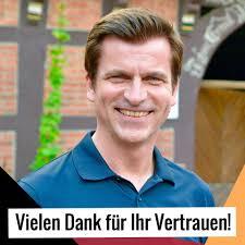 Volksbank Bad Rothenfelde André Berghegger Gemeinsam Für Das Osnabrücker Land Posts
