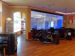 bella nails u0026 spa now offering hair services 206 783 1260