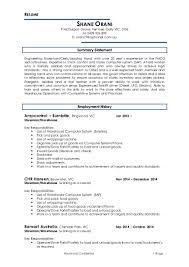 Assembler Resume Sample by Pick Packer Resume Sample Youtuf Com
