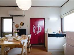 traditional japanese interior best price on shin osaka traditional japanese house in osaka reviews