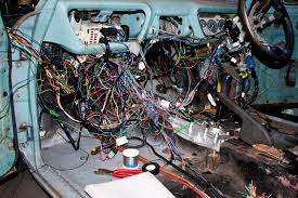 car wiring on car images free download wiring diagrams schematics