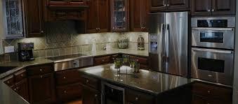 cabinet under lighting tags kitchen cabinet under lighting a allhomelife com kitchen