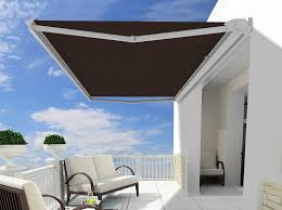 Awnings Durban 7 Awning Options For Functional Outdoor Living Spaces Junk Mail Blog
