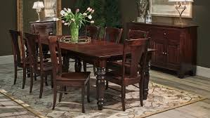 dining room furniture houston tx dining tables dining room furniture houston incredible classic