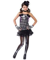 skeleton halloween costumes for adults skeleton sweetie costume teen costume skelton halloween
