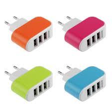 wholesale portable plug charger online buy best portable plug