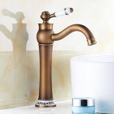 Antique Faucets For Sale Antique Vintage Brass Faucet Online Vintage Brass Bathroom