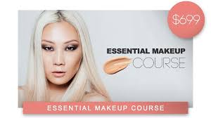 professional makeup courses online makeup courses certified makeup artist classes