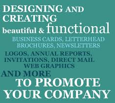 Slogans For Interior Design Business Business Card Slogans Cool Business Card Template Vector Art With