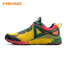 ultra light running shoes wholesale head brands sports shoes men ultra light running shoes