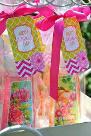 gifts for mothers to be s day party ideas favors lunches and 21st