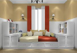 closet designs for bedrooms pjamteen com