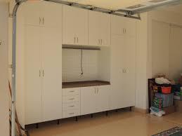 overhead garage storage ideas diy best design rack systems loversiq garage shelf plans modern design tool storage wood counter f by grothouse white washed oak city