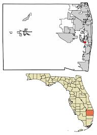 Palm Beach State Map Atlantis Florida Wikipedia