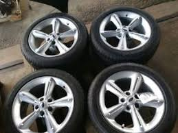 used ford mustang wheels used mustang wheels in stock ready to ship wv car parts