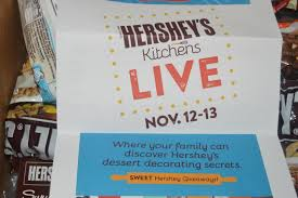 Kitchen Collection Hershey Pa Enjoy Breakfast With Santa At Hersheypark Place Nicki U0027s Random