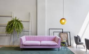 Pictures Living Room Furniture