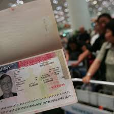 requirements for a tourist visa in the usa usa today