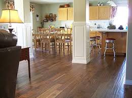 garrison hardwood floor vista unique flooring san diego