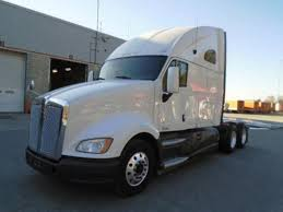 used kenworth trucks for sale in texas kenworth t700 in charlotte nc for sale used trucks on