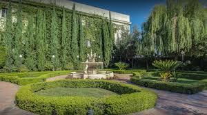 Venues In Los Angeles Top 10 Outdoor Venues In Los Angeles Meetl A Meet L A