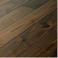 the 25 best walnut hardwood flooring ideas on walnut