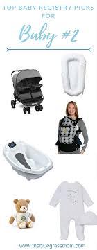 top baby registry top baby registry picks for baby 2 thebluegrassmom