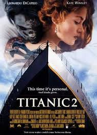 Titanic 2 streaming