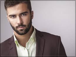 Medium Haircut For Round Face Beard Styles For Men Round Face Medium Hairstyles Ideas U2013 Latest