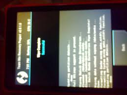 cara membuat flashable zip tanpa pc install cyanogenmod 11 in nokia x2 ds rm 1013 portal teknologi