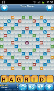 7 best scrabble images on pinterest 2 letter words with friends