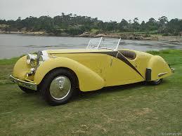 bugatti classic 1935 bugatti type 57 grand raid bugatti supercars net
