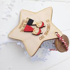 personalised decorations us home decor 2017