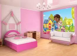 Doc Mcstuffins Bedroom Decor Ideas — Boomer Blog