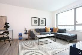 3 bedroom apartment san francisco apartments for rent in san francisco ca apartments com