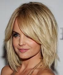 shaggy fine hair bobs amazing shaggy bob haircuts thick hair pic for short hairstyles fine