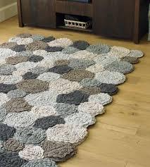 Yum Kitchen Rug The Best Most Lovely Crochet Rug Ever Challenge Karla U0027s