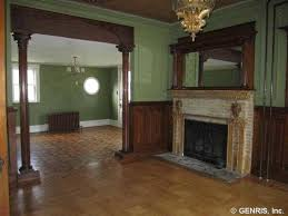 Building A House In Ct For Sale The House Haunted By Ghosts That Google Street View