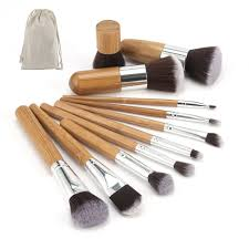 popular professional makeup kits for sale buy cheap professional