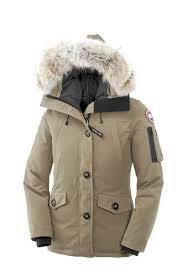 dawson parka c 2 17 most popular canada goose montebello parka